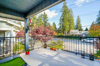 Photo 32: 3993 LYNN VALLEY Road in North Vancouver: Lynn Valley House for sale : MLS®# R2514212