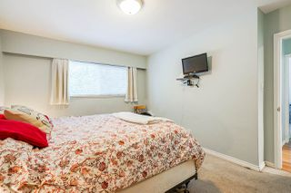 Photo 29: 3993 LYNN VALLEY Road in North Vancouver: Lynn Valley House for sale : MLS®# R2514212
