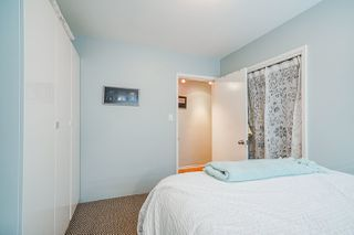 Photo 26: 3993 LYNN VALLEY Road in North Vancouver: Lynn Valley House for sale : MLS®# R2514212