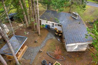Photo 9: 511 ARBUTUS Drive: Mayne Island House for sale (Islands-Van. & Gulf)  : MLS®# R2518243