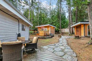 Photo 13: 511 ARBUTUS Drive: Mayne Island House for sale (Islands-Van. & Gulf)  : MLS®# R2518243