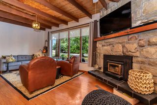 Photo 35: 511 ARBUTUS Drive: Mayne Island House for sale (Islands-Van. & Gulf)  : MLS®# R2518243