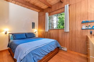 Photo 36: 511 ARBUTUS Drive: Mayne Island House for sale (Islands-Van. & Gulf)  : MLS®# R2518243