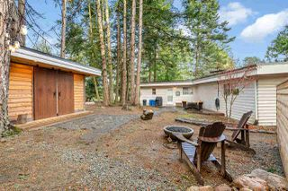 Photo 27: 511 ARBUTUS Drive: Mayne Island House for sale (Islands-Van. & Gulf)  : MLS®# R2518243