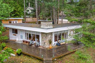 Photo 8: 511 ARBUTUS Drive: Mayne Island House for sale (Islands-Van. & Gulf)  : MLS®# R2518243