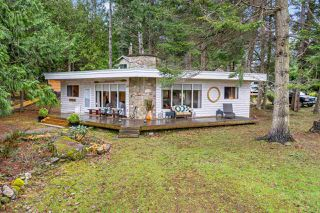 Photo 7: 511 ARBUTUS Drive: Mayne Island House for sale (Islands-Van. & Gulf)  : MLS®# R2518243