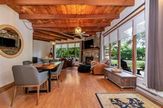 Photo 33: 511 ARBUTUS Drive: Mayne Island House for sale (Islands-Van. & Gulf)  : MLS®# R2518243