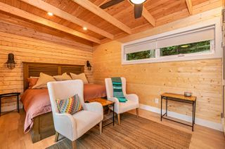 Photo 23: 511 ARBUTUS Drive: Mayne Island House for sale (Islands-Van. & Gulf)  : MLS®# R2518243