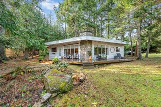 Photo 28: 511 ARBUTUS Drive: Mayne Island House for sale (Islands-Van. & Gulf)  : MLS®# R2518243