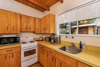 Photo 32: 511 ARBUTUS Drive: Mayne Island House for sale (Islands-Van. & Gulf)  : MLS®# R2518243