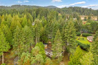 Photo 6: 511 ARBUTUS Drive: Mayne Island House for sale (Islands-Van. & Gulf)  : MLS®# R2518243