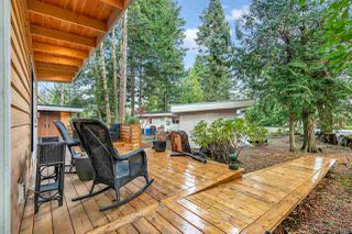 Photo 22: 511 ARBUTUS Drive: Mayne Island House for sale (Islands-Van. & Gulf)  : MLS®# R2518243