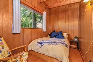Photo 30: 511 ARBUTUS Drive: Mayne Island House for sale (Islands-Van. & Gulf)  : MLS®# R2518243