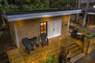 Photo 12: 511 ARBUTUS Drive: Mayne Island House for sale (Islands-Van. & Gulf)  : MLS®# R2518243