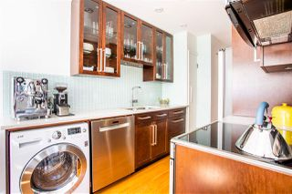 "Photo 9: 306 1050 JERVIS Street in Vancouver: West End VW Condo for sale in ""JERVIS MANOR"" (Vancouver West)  : MLS®# R2528755"