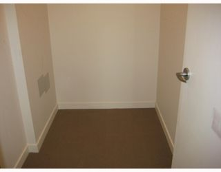 Photo 8: 1802 928 BEATTY Street in Vancouver: Downtown VW Condo for sale (Vancouver West)  : MLS®# V796777