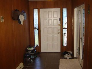 Photo 7: 1526 CHILCOTIN CRES in COMOX: House for sale : MLS®# 306396