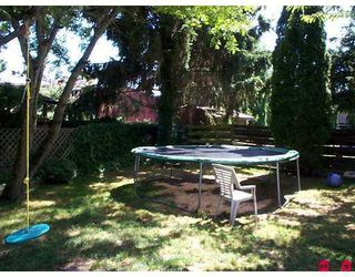 "Photo 8: 7357 129TH Street in Surrey: West Newton House for sale in ""West Newton"" : MLS®# F2718865"