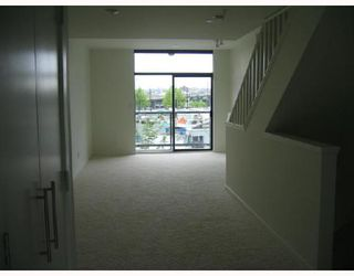 "Photo 6: 983 BEATTY Street in Vancouver: Downtown VW Townhouse for sale in ""NOVA"" (Vancouver West)  : MLS®# V672733"