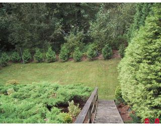 Photo 9: 32661 CHILCOTIN Drive in Abbotsford: Central Abbotsford House for sale : MLS®# F2729206