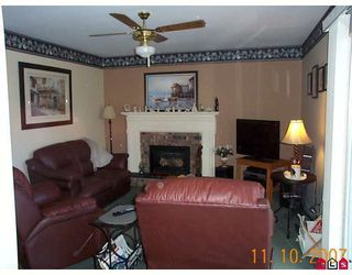 Photo 4: 32661 CHILCOTIN Drive in Abbotsford: Central Abbotsford House for sale : MLS®# F2729206