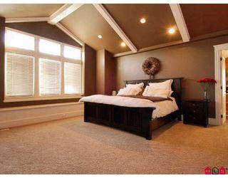 Photo 7: 16439 HIGH PARK AV in Surrey: House for sale : MLS®# Canterbury Lane