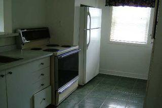 Photo 3:  in Toronto: House (Bungalow) for sale (E08: TORONTO)  : MLS®# E1386707