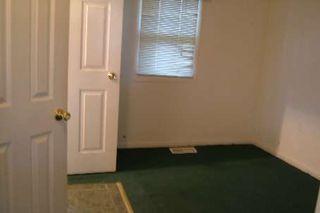 Photo 4:  in Toronto: House (Bungalow) for sale (E08: TORONTO)  : MLS®# E1386707