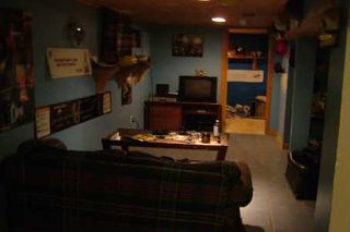 Photo 8:  in Toronto: House (Bungalow) for sale (E08: TORONTO)  : MLS®# E1386707