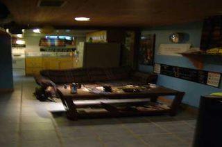 Photo 9:  in Toronto: House (Bungalow) for sale (E08: TORONTO)  : MLS®# E1386707