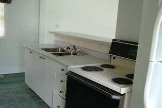 Photo 6:  in Toronto: House (Bungalow) for sale (E08: TORONTO)  : MLS®# E1386707