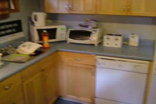 Photo 7:  in Toronto: House (Bungalow) for sale (E08: TORONTO)  : MLS®# E1386707