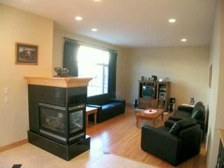 Photo 1:  in CALGARY: Arbour Lake Residential Detached Single Family for sale (Calgary)  : MLS®# C3178294