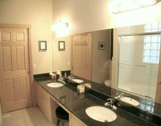 Photo 11:  in CALGARY: Arbour Lake Residential Detached Single Family for sale (Calgary)  : MLS®# C3178294