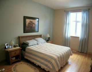 Photo 10:  in CALGARY: Arbour Lake Residential Detached Single Family for sale (Calgary)  : MLS®# C3178294