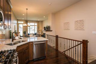 Photo 7: 646 178A Street SW in Edmonton: Zone 56 House for sale : MLS®# E4165745