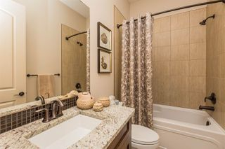 Photo 19: 646 178A Street SW in Edmonton: Zone 56 House for sale : MLS®# E4165745