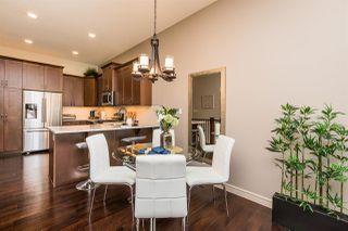 Photo 6: 646 178A Street SW in Edmonton: Zone 56 House for sale : MLS®# E4165745