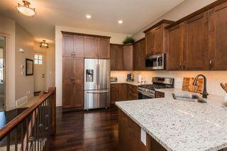 Photo 8: 646 178A Street SW in Edmonton: Zone 56 House for sale : MLS®# E4165745