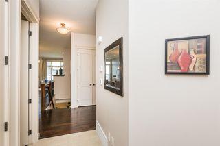 Photo 3: 646 178A Street SW in Edmonton: Zone 56 House for sale : MLS®# E4165745