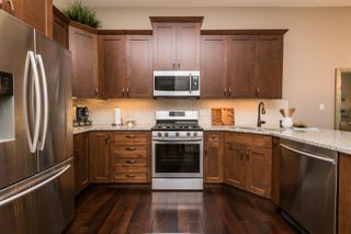 Photo 5: 646 178A Street SW in Edmonton: Zone 56 House for sale : MLS®# E4165745