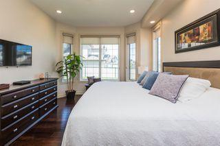 Photo 13: 646 178A Street SW in Edmonton: Zone 56 House for sale : MLS®# E4165745