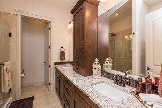 Photo 14: 646 178A Street SW in Edmonton: Zone 56 House for sale : MLS®# E4165745
