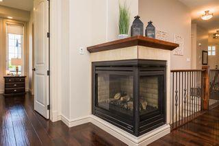 Photo 11: 646 178A Street SW in Edmonton: Zone 56 House for sale : MLS®# E4165745