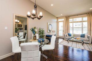 Photo 9: 646 178A Street SW in Edmonton: Zone 56 House for sale : MLS®# E4165745