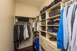 Photo 16: 646 178A Street SW in Edmonton: Zone 56 House for sale : MLS®# E4165745