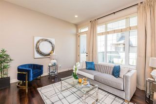 Photo 10: 646 178A Street SW in Edmonton: Zone 56 House for sale : MLS®# E4165745