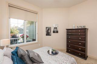 Photo 18: 646 178A Street SW in Edmonton: Zone 56 House for sale : MLS®# E4165745