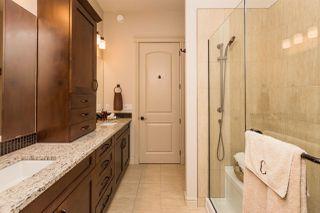 Photo 15: 646 178A Street SW in Edmonton: Zone 56 House for sale : MLS®# E4165745