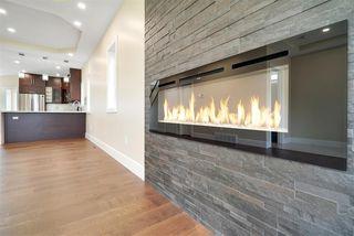 Photo 6: 11053 161 Street in Edmonton: Zone 21 House for sale : MLS®# E4167243